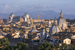 Panoramic-view-of-Rome.jpg