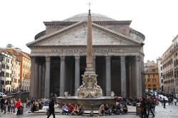 Pantheon_and_Fontana_del_Pantheon.jpg