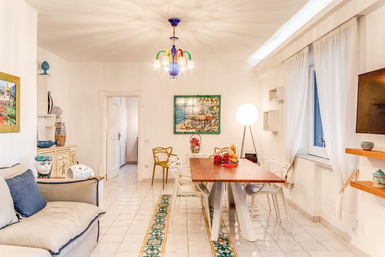 Villa Positano - 098.jpg