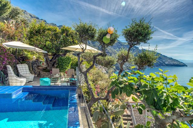 Villa Positano - 125.jpg