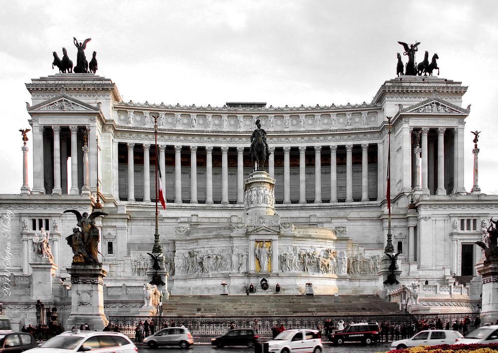 Piazza-Venezia.jpg