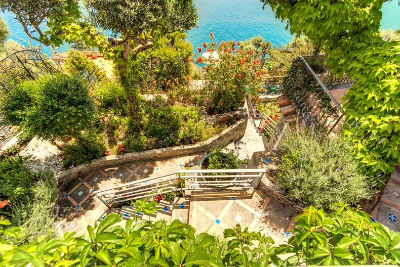 Villa Positano - 014.jpg