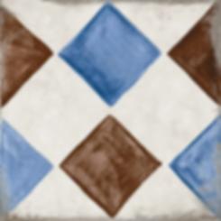 b_SORRENTINA-CERAMICA-DEL-CONCA-397768-v