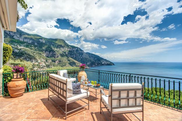 Villa Positano - 033.jpg
