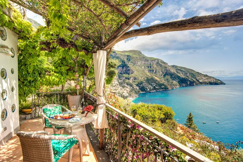 Villa Positano - 012.jpg
