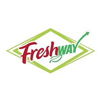 freshway.png