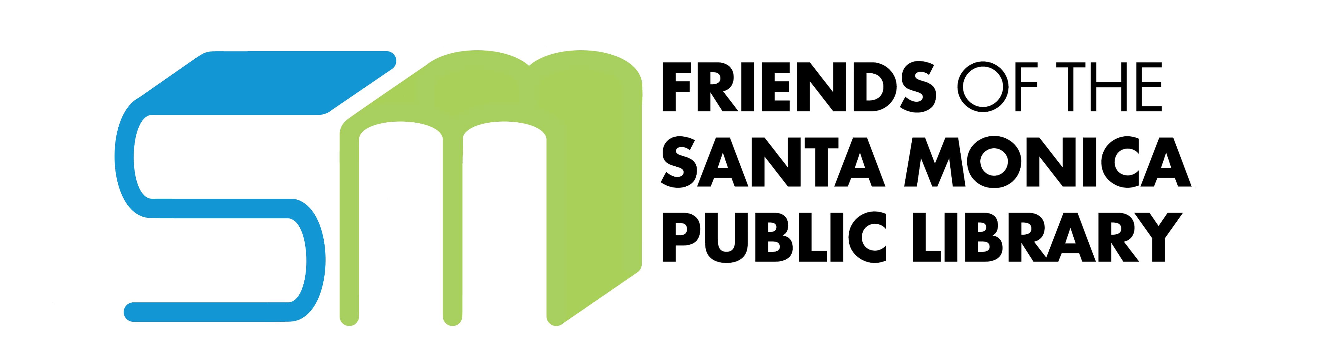 Friends of Santa Monica Library