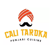 Cali Tardka.png