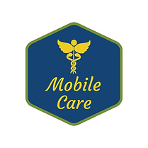 Mobile Care (FINAL).png