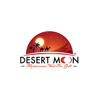 desertmoon.png