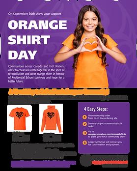 orange shirt day information jpeg.png