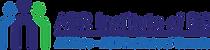 bp logo 5.docx.png