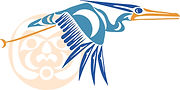 NmTC EVENTS Brighter Logo.jpg