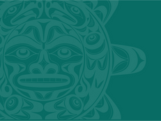 Xyntax proudly honours Indigenous ownership with our new brand.