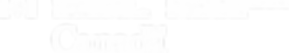 IGEC partner logo five.png