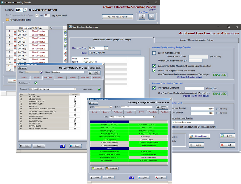 Xyntax user interface.png