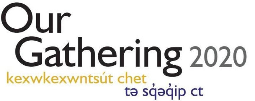joint gaterhing logo.jpg