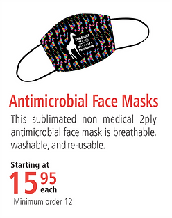 Antimicrobial Face Mask.png