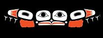 kitsumkalum logo.png