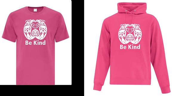Pink Shirt images new logo english.png