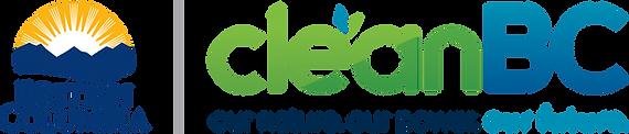 BCID_CleanBC_pos tagline_colour.png