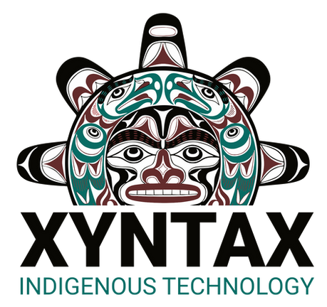 Xyntax appoints Dharmesh Makwana as President and Chief Executive Officer.