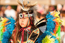 Indigenous Languages Act