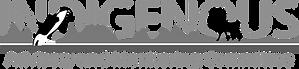 IAMC-TMX_logo-1024x236_edited.png