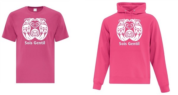 Pink Shirt images new logo French.png