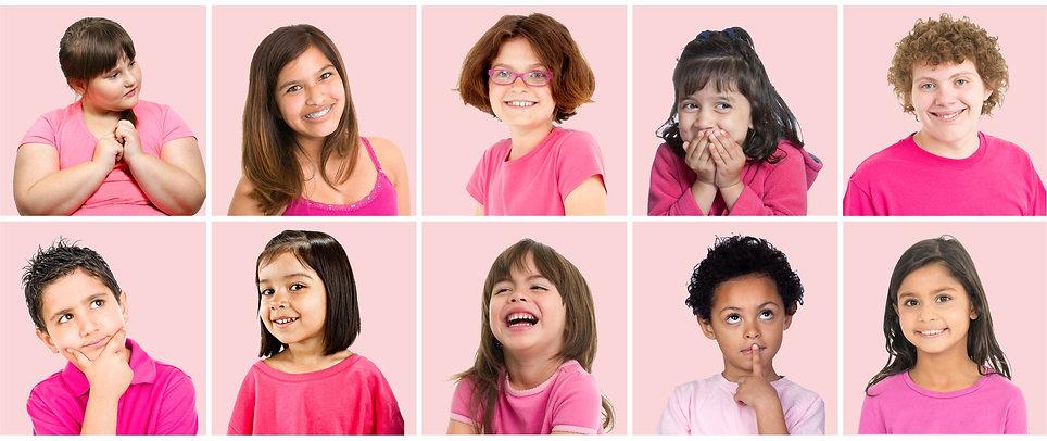 Pink Shirt Artist Campaign header.jpg