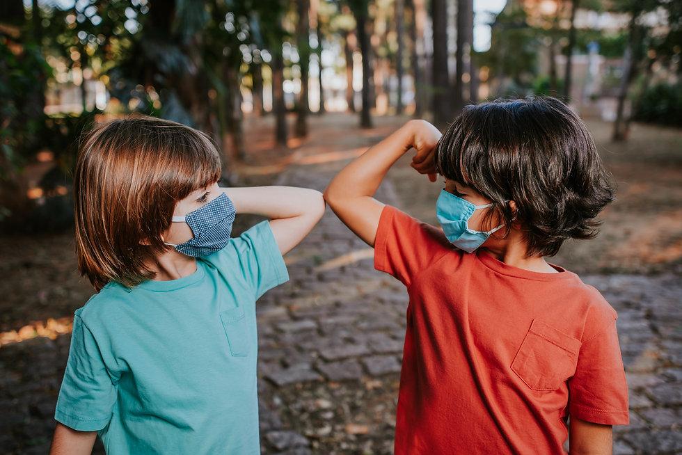 kids in mask.jpg