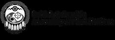 bcafn_logo_social_media_edited_edited.pn