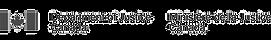 justice_logo2_edited_edited_edited.png