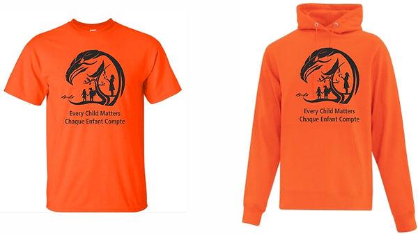 OS 2021 image of shirt and hoodie.jpg