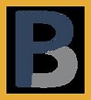 Bettina logo digital file.png