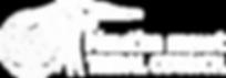 IGEC partner logo one.png