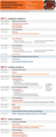 cpp agenda  v2.jpg