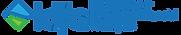 BP logo 9.png