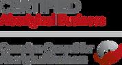 CAB_logo-web.png