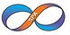 Bp Logo 6.png