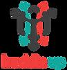 Logo Huddle Up 2.png