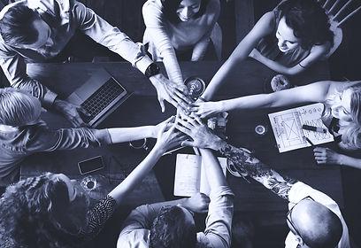 team-unity-friends-meeting-partnership-c