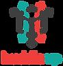 Logo%20Huddle%20Up%20plain_edited.png