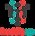 Logo Huddle Up.png