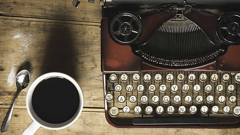 5-50891_typewriter-and-coffee-uhd-4k-wal