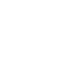 fox office, affordable, friendly accountants, online!