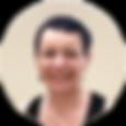 raduca_personal_2019_119.png