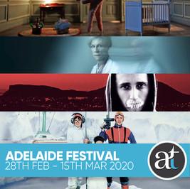 Adelaide Festival.jpg