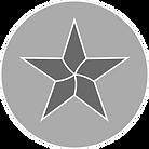 SC-Star-Outer%20Circle%20Transparent_edi