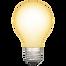 light-bulb_1f4a1.png